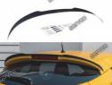 Eleron spoiler cap Renault Megane MK3 RS 2010-2015 v5