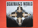 Vinil Scatman John -Scatman's World (Electronic.Euro House)