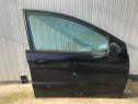 Oglinda pliabila Citroen C5 2006