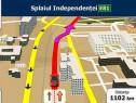 Actualizare Harti 2021 si instalare Soft GPS !