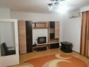 Apartament 1 camera mobilat Buzăului