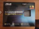 Adaptor Wi-Fi ASUS AC-53 Nano