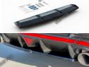 Prelungire bara spate Hyundai I30N Fastback Mk3 2016- v7