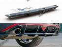 Prelungire bara spate Hyundai I30N Fastback Mk3 2016- v8