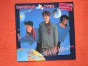 Vinil Thompson Twins-Into The Gap (Electronic,Rock,New Wave,