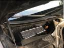 Filtru Polen secundar Carbon Activ OEM Audi A6 4G, A7