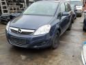 Dezmembrez Opel Zafira B 1.9 cdti