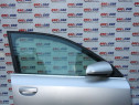 Usa dreapta fata Audi A4 B6 Sedan model 2003