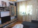 Apartament 4 camere semidecomandat, zona Cinema Dacia, Manas