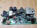 Sursa Agilent ETX-390D8M NP-X390M-1A