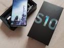 Samsung S10 Nou Prism Green
