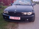 Bmw 318 ci cabrio 2004 fulll inmtr ro