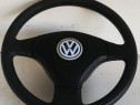 Volan cu airbag VW Bora 3 spite