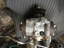 Pompa inalta presiune motor subaru 2000 diesel / boxer