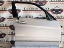 Usa dreapta fata Mercedes-Benz GLK X204 2008-2015