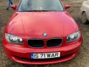 BMW 118 Impecabil an 2009