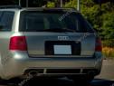Eleron Audi A6 C5 Avant 1997-2004 v2