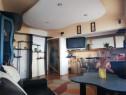 Apartament 3 camere mobilat ultracentral