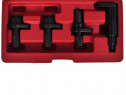 Set unelte pentru blocare și setare motoare 210125