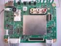Placa de baza Toshiba V28A001479B1