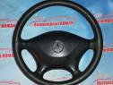 Airbag volan MERCEDES VITO 111 cdi w639 2.2 om646
