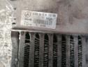 Radiator intercooler Vito / Viano 2,2 cdi
