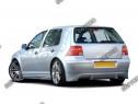 Prelungire bara spate Volkswagen Golf 4 Hatchback 97-03 v5