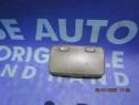 Lampa plafoniera Fiat Ducato 2007
