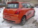 Eleron Suzuki Swift Mk2 2004-2010 v2
