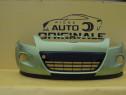 Bara fata Hyundai i20 2009-2012