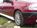 Praguri Renault Clio Mk2 1998-2005 v2