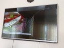 Tv Led LG Smart Full HD 108cm