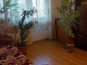 Apartament 3 camere locatie ultracentrala Str. Dunarii