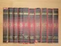 Carte / Carti Jedermanns LEXICON tiparit 1929/1930/1931