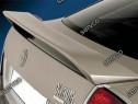 Eleron Skoda Octavia Mk2 Hatchback 2004-2013 v6