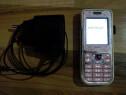 Nokia 7630