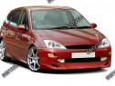Prelungire splitter bara fata Ford Focus Mk1 1998-2001 v44