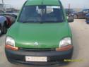 Dezmembrez Renault Kangoo 1998, 1.9 d