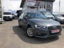 Audi a3 sportback 1.6tdi 2015 / 19200 km ! stare noua ! euro