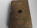 Carte veche 1858 paul et virginie bernardin de saint pierre