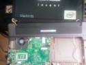Placa de baza HP 550