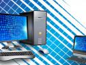 Instalare sistem de operare windows pentru orice pc / laptop