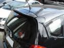 Eleron Honda Jazz Mk2 2008-2013 v3