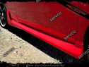 Praguri Honda Civic Mk7 3D HB 2001-2005 v6