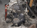 Motor fara accesorii iveco daily V 3.0 hpi F1CE3481D 204 cai