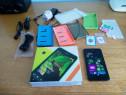 Nokia lumia 630 single sim ,8gb, perfect functional, pachet