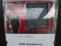 Vivanco HDMI Splitter