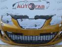 Bara fata Seat Ibiza FR 2008-2012