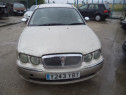 Dezmembrez Rover 75 din 2000-2004, 2.5 b