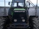 Tractor Deutz Dx 140
